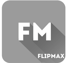 Flipmax Photography