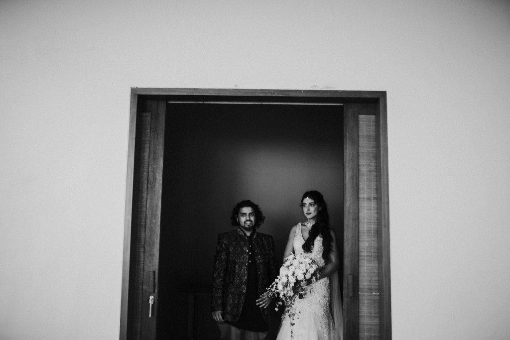 138_Saira&Yusuf-flipmax_9132